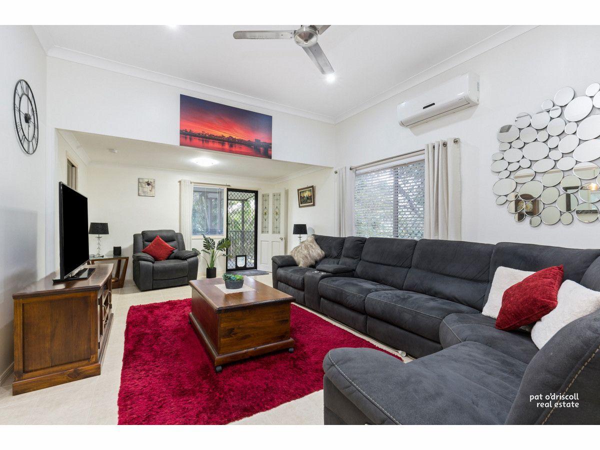 "645 Montgomerie Street ""Norbank Estate"", Lakes Creek QLD 4701, Image 2"