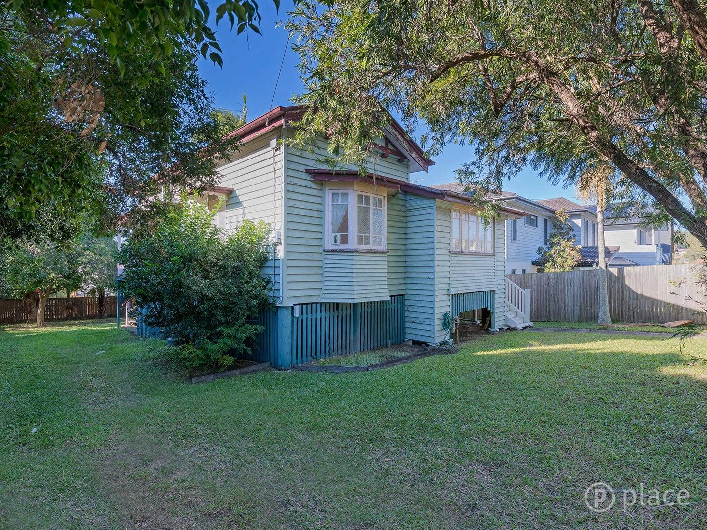 90 City View Road, Camp Hill QLD 4152, Image 0