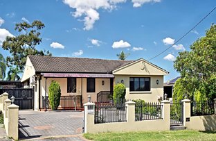 Picture of 34 cullens Road, Punchbowl NSW 2196