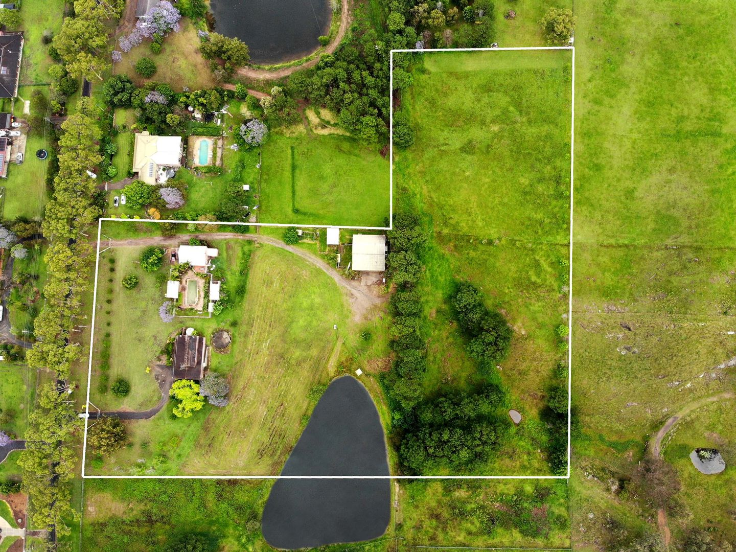 10 Griffins Road, Tennyson NSW 2754, Image 1