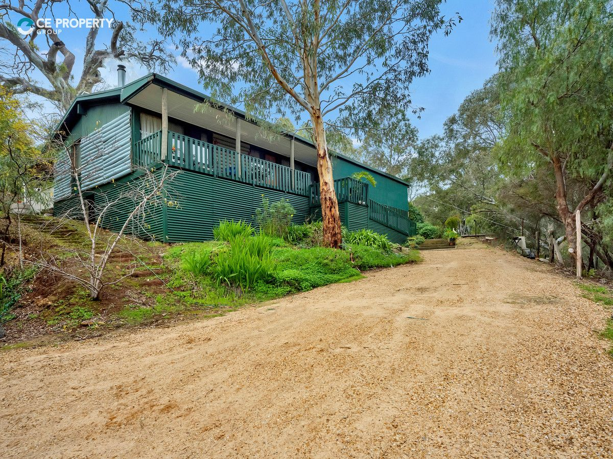 146 Goulds Creek Road, One Tree Hill SA 5114, Image 1