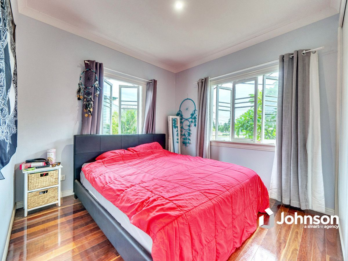 31a Lindsay Street, Bundamba QLD 4304, Image 1