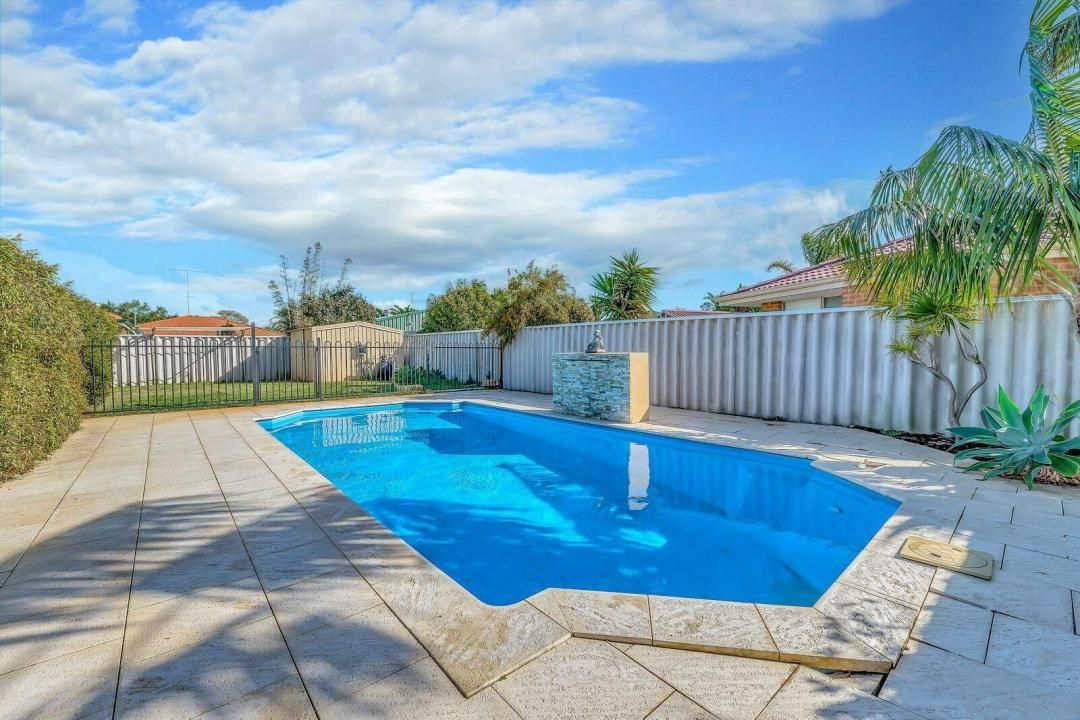 251 Grand Ocean Boulevard, Port Kennedy WA 6172, Image 2