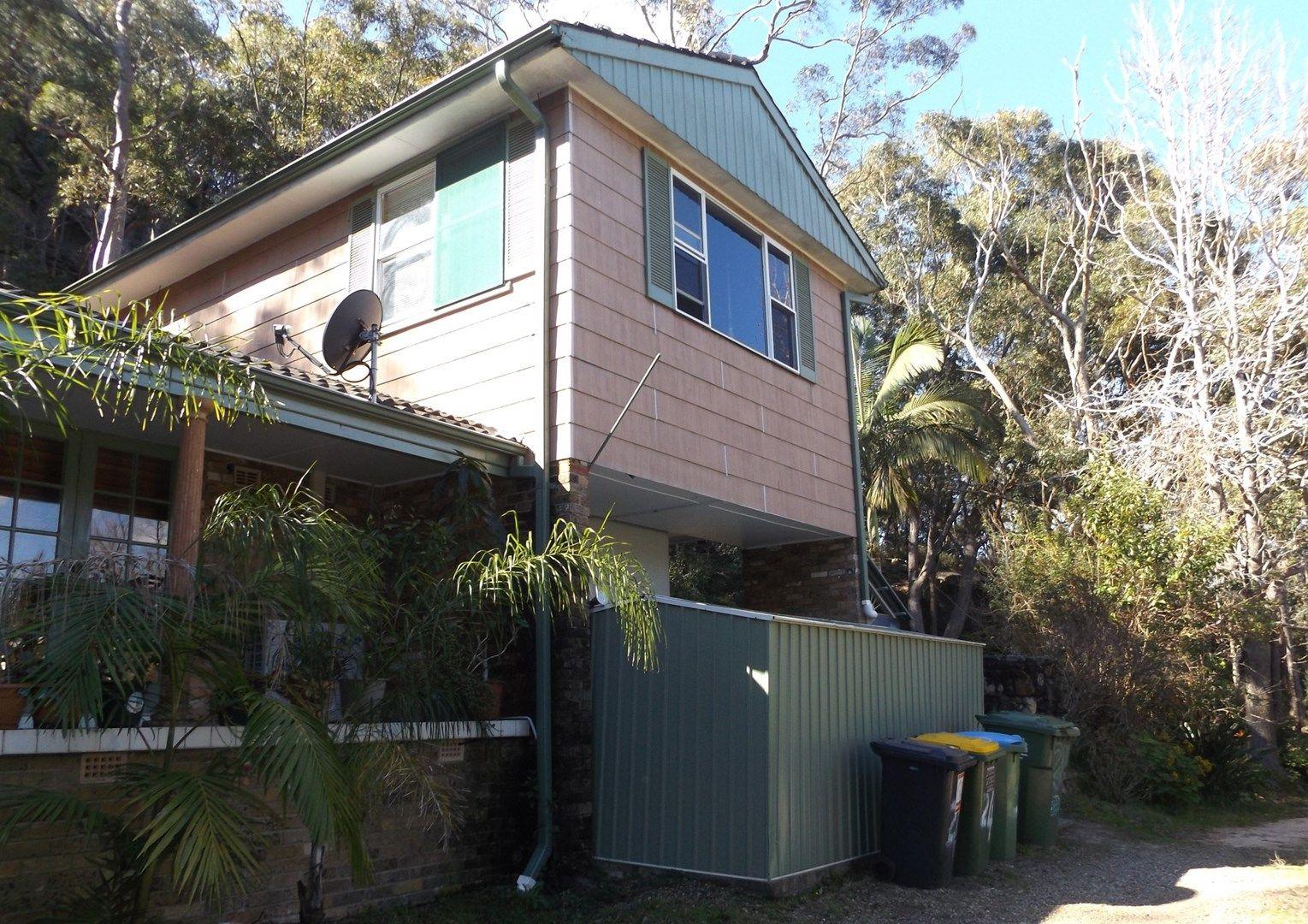 2/24 Grevillea Avenue, St Ives NSW 2075, Image 0