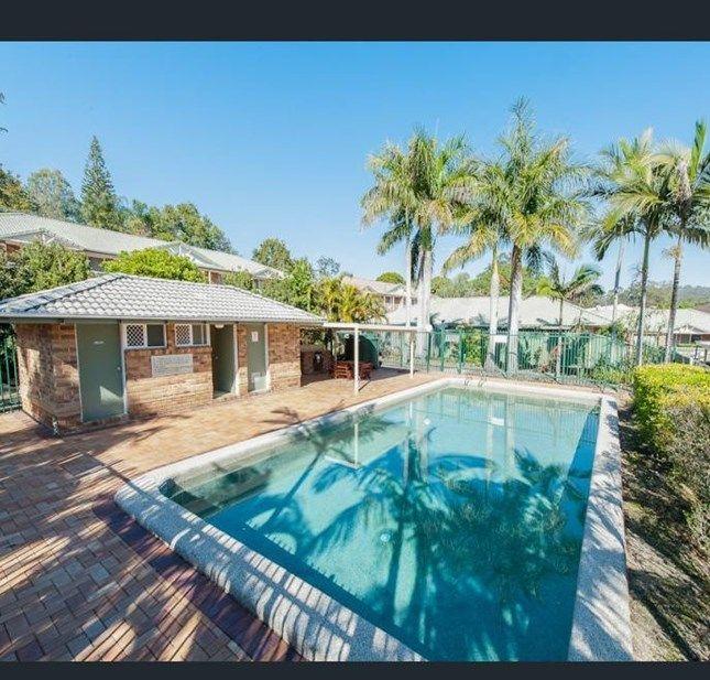 37/285 Creek Road, Mount Gravatt East QLD 4122, Image 0