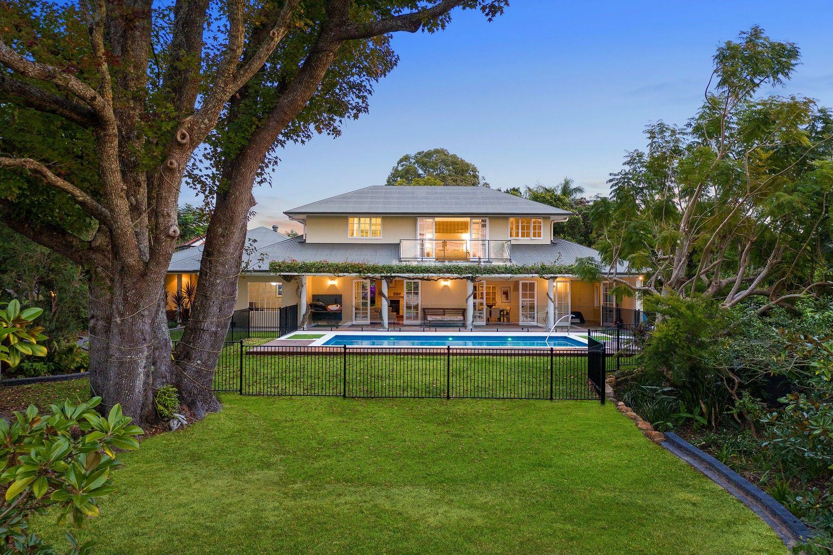 19-21 Foote Avenue, Buderim QLD 4556, Image 0