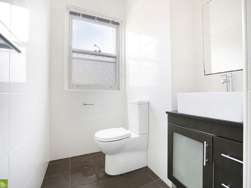 26/2-4 Corrimal Street, Wollongong NSW 2500, Image 2