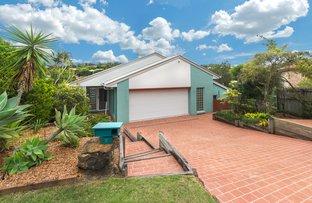 6   Delvin Court, Arana Hills QLD 4054