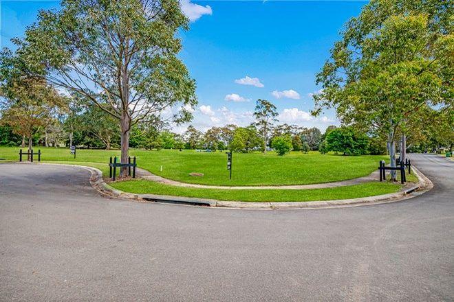 Picture of 418B BOBBIN HEAD ROAD, TURRAMURRA, NSW 2074