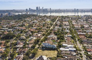 Picture of 112-114 Forrest Street, South Perth WA 6151
