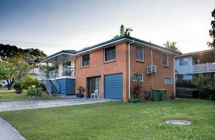 1 Nymphaea Street, Everton Hills QLD 4053
