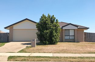 Picture of 50 Bray Street, Lowood QLD 4311