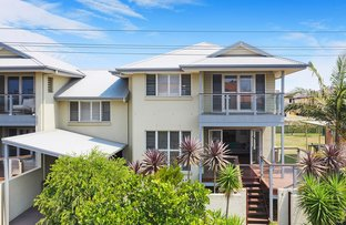 Picture of 4/82 Hutton Road, The Entrance North NSW 2261