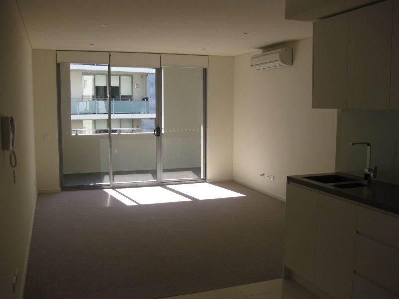 97/54A Blackwall Point Road, Chiswick NSW 2046, Image 0