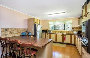 11 Alison Court, Kippa-Ring QLD 4021