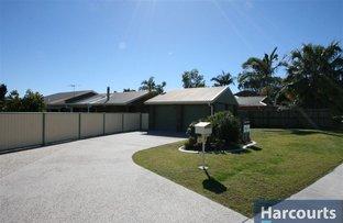 26 Clark Terrace, Sandstone Point QLD 4511
