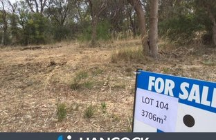 Picture of Lot 104 Sortras Rise, Gelorup WA 6230