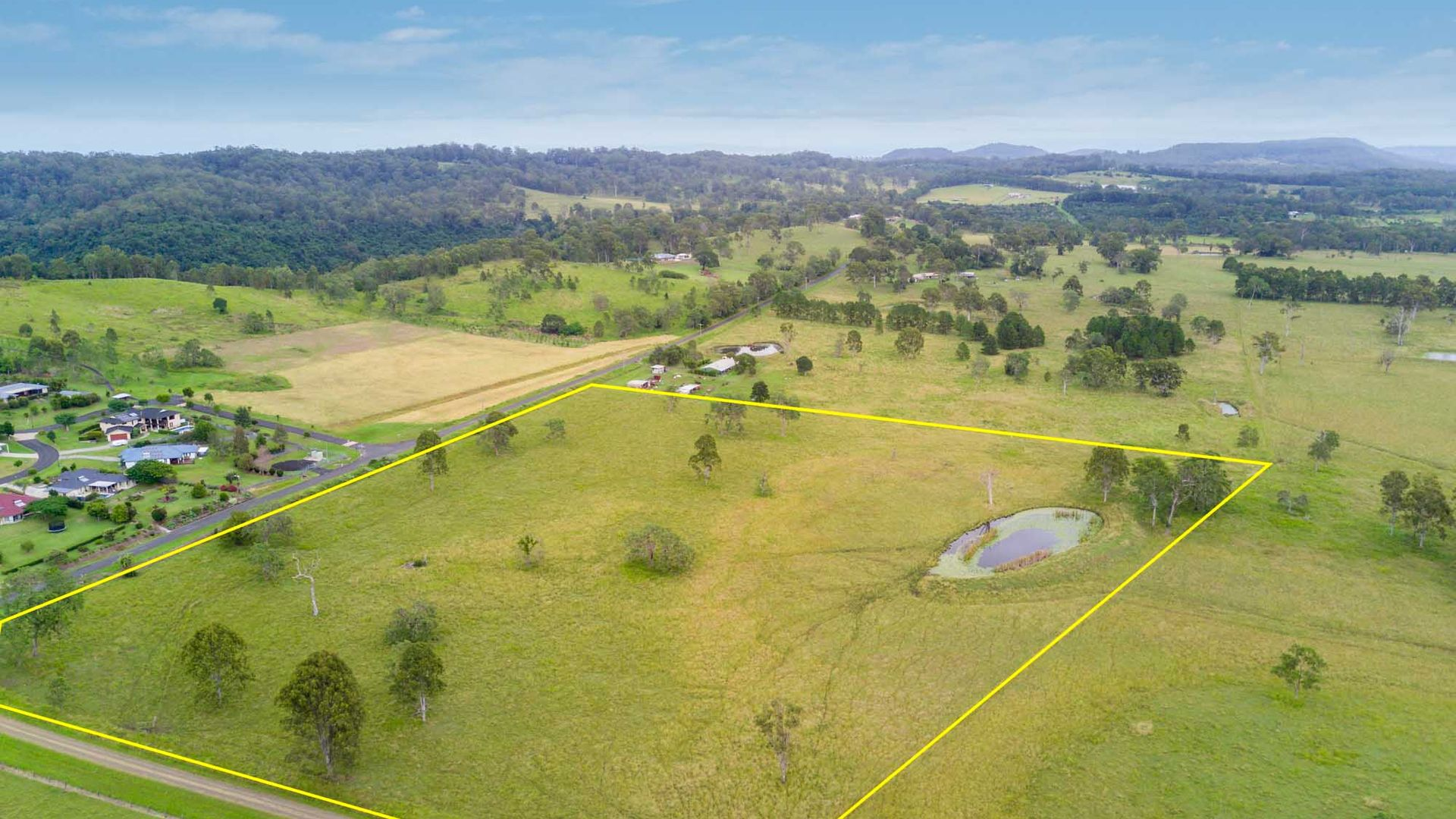 134 Fredericks Road, Caniaba NSW 2480, Image 2