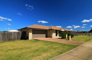 Picture of 17 Haslingden Park Drive, Lowood QLD 4311