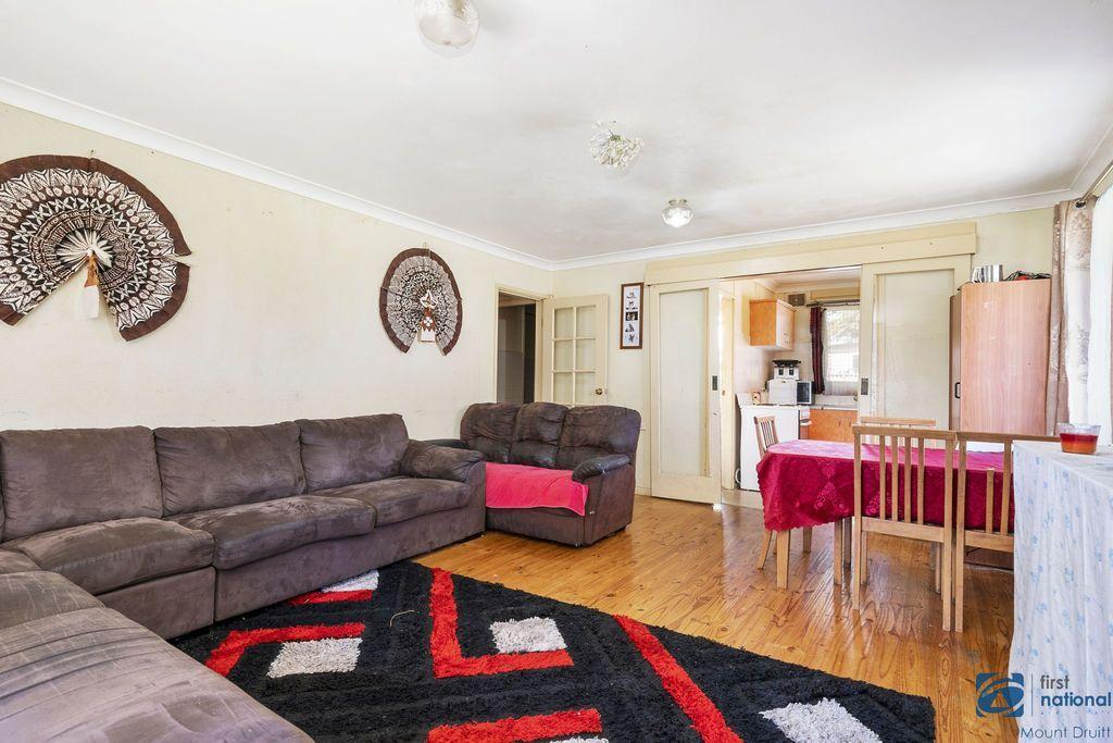 9 Mudie Pl, Blackett NSW 2770, Image 1