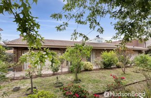 Picture of 350 Manningham Road, Doncaster VIC 3108