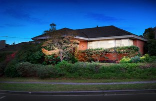 Picture of 7 Boyd Street, Doncaster VIC 3108