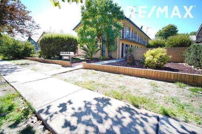 Picture of 1/53 Fox Street, WAGGA WAGGA NSW 2650