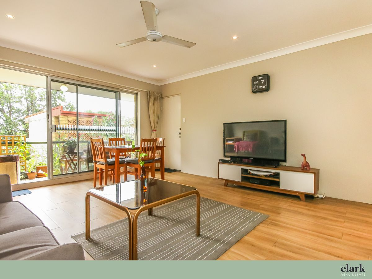 8/21 Childs Street, Clayfield QLD 4011, Image 1