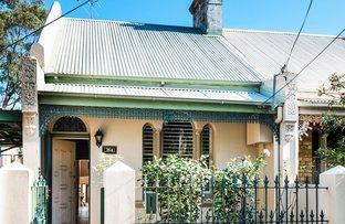 Picture of 264 Norton  Street, Leichhardt NSW 2040