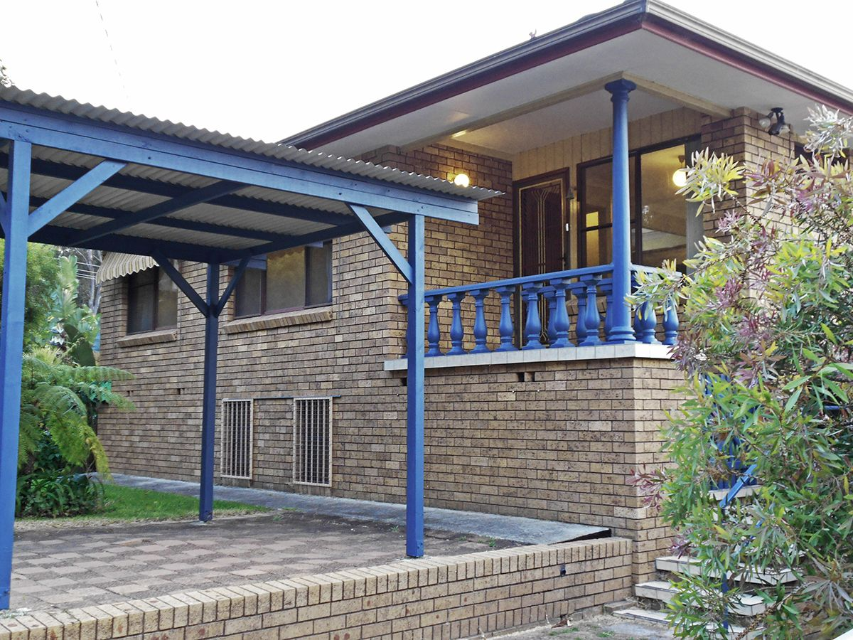108 Government Road, Nords Wharf NSW 2281, Image 0