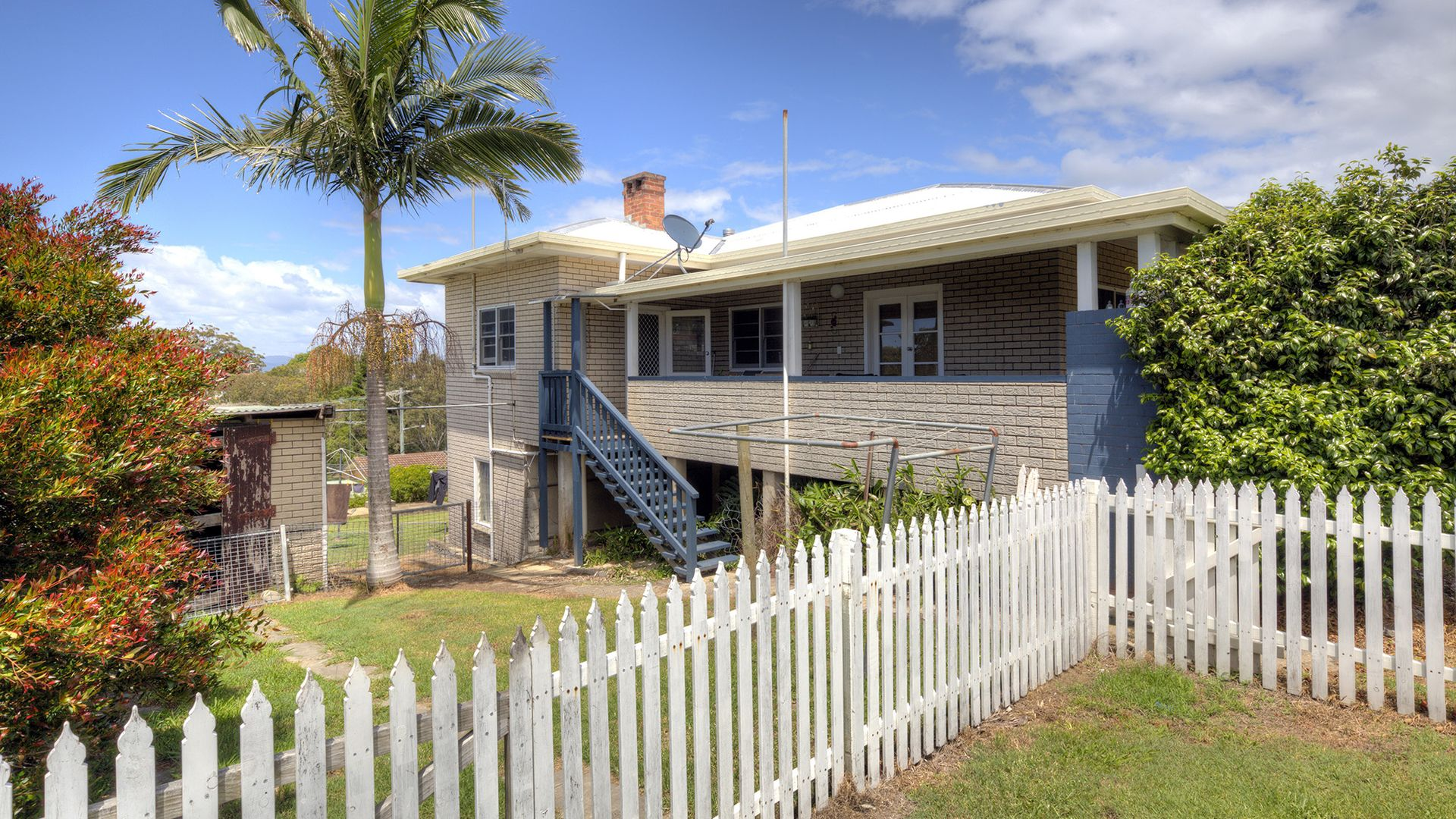 21 Seaview St, Nambucca Heads NSW 2448, Image 2