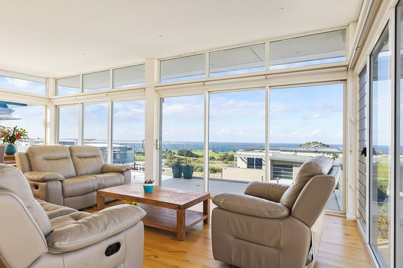 9 McMaster Place, Little Bay NSW 2036, Image 1
