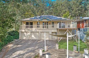 Picture of 819 Tizzana Road, Sackville NSW 2756