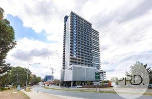 Picture of 1016/120 Eastern Valley Way, Belconnen ACT 2617