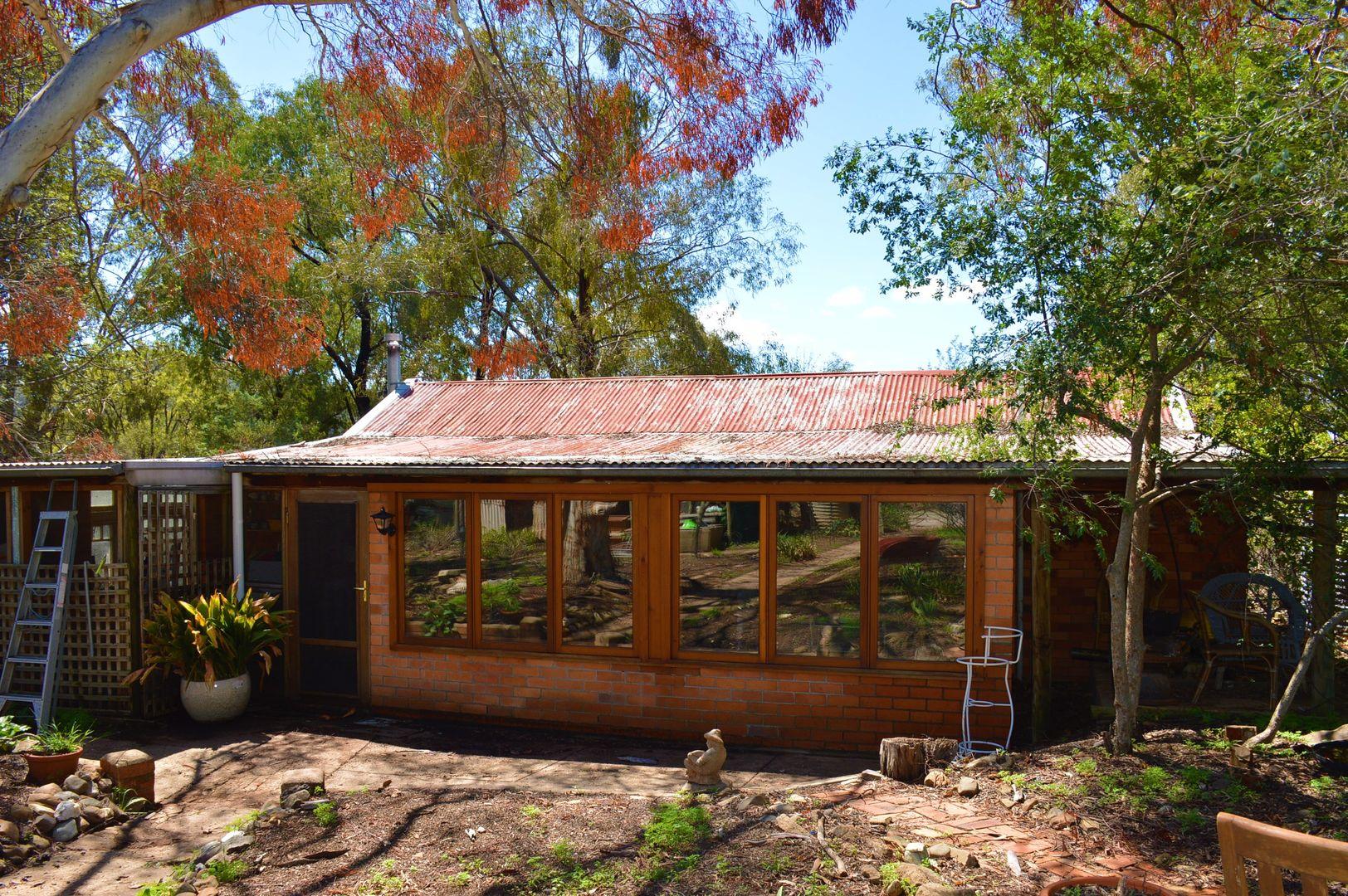 152 Waterworks Road, Mudgee NSW 2850, Image 1