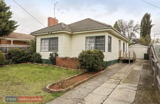36 Chapman Street, Sunshine VIC 3020