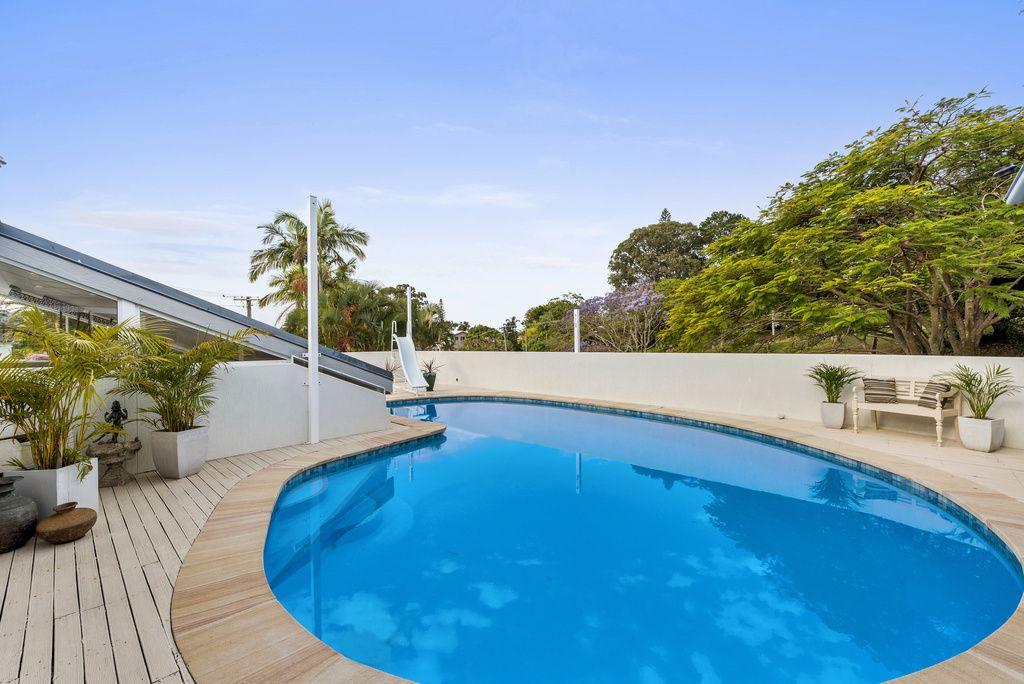 29 Parkes Drive, Korora NSW 2450, Image 1