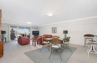 Picture of 25/81-87 Cecil Ave, Castle Hill NSW 2154