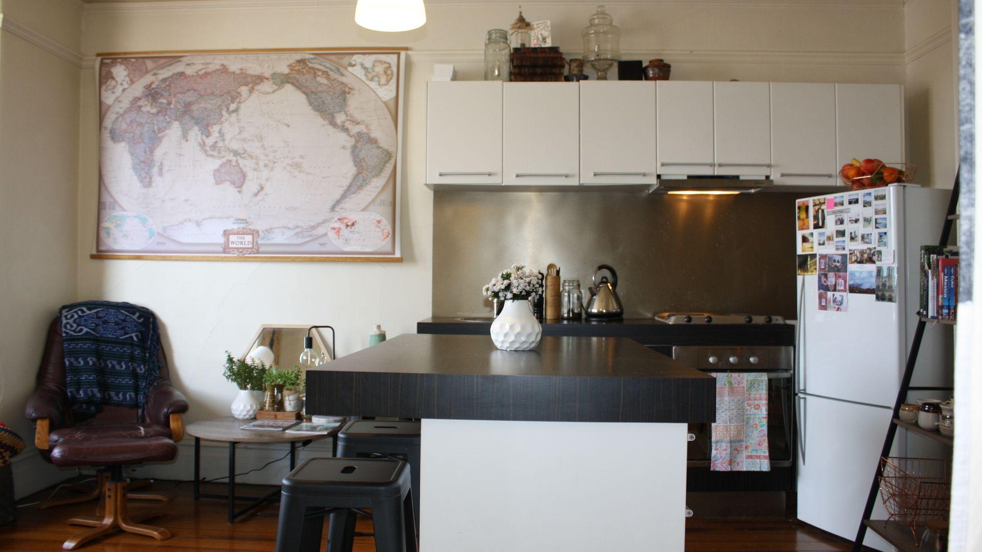 2/4 Bonnington Road, West Hobart TAS 7000, Image 2