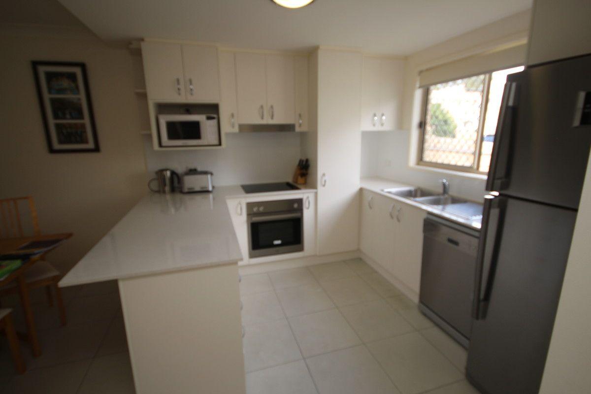 12/115 Bunya Road, Everton Hills QLD 4053, Image 0