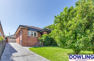 Picture of 75 Date Street, Adamstown NSW 2289