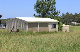 Picture of Cunningham Street, Owanyilla QLD 4650