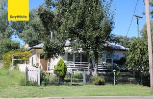 Picture of 124 Ring Street, Inverell NSW 2360