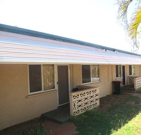1/17 Hilary Street, Mount Isa QLD 4825, Image 0