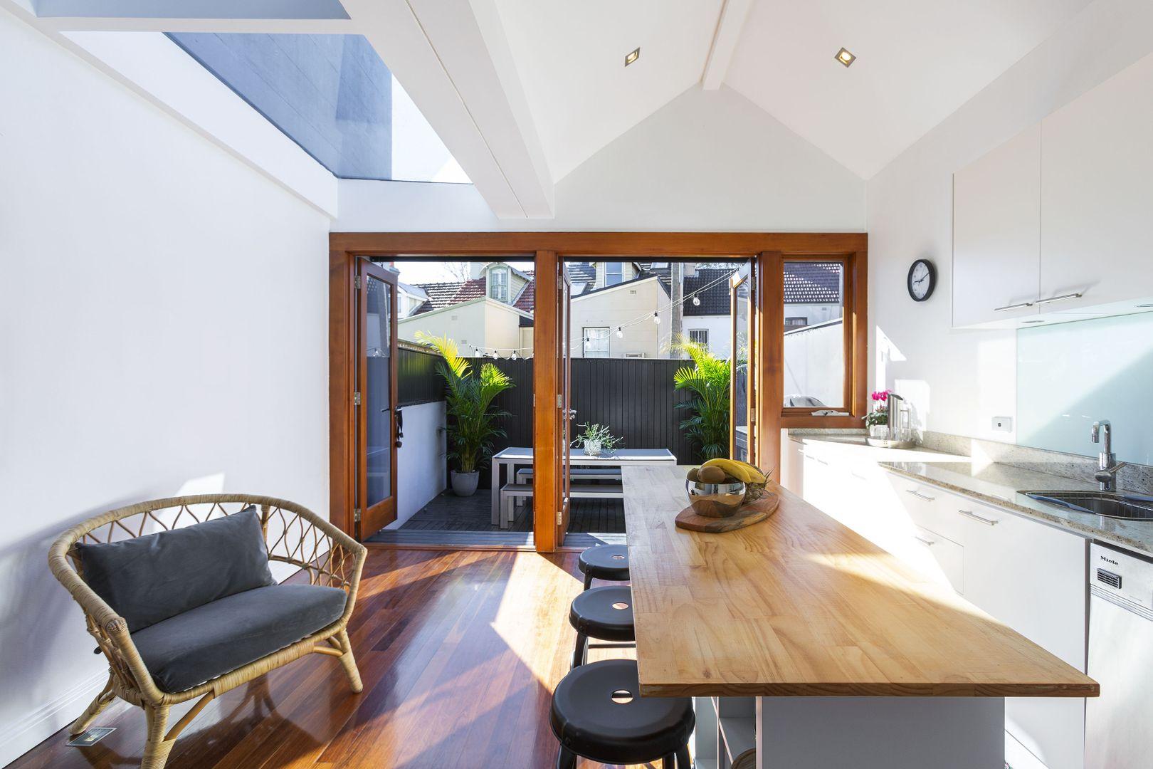 27 Liverpool Street, Paddington NSW 2021, Image 1
