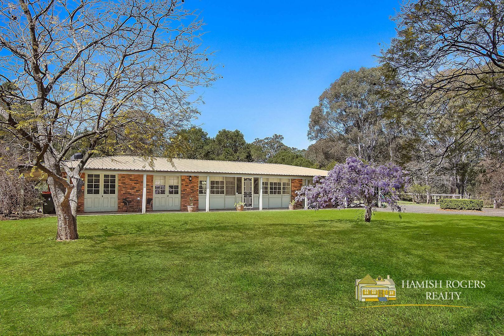 56 Glenidol Road, Oakville NSW 2765, Image 0