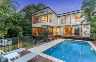 Picture of 17 Jean Street, Grange QLD 4051