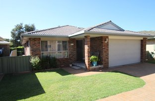 Picture of 2/1a North Street, Tuncurry NSW 2428