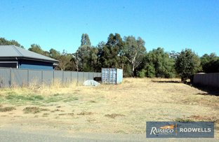 Picture of 1/40 Maher Street, Tatura VIC 3616