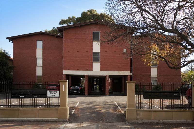 16/1 Ramsgate Street, Glenelg South SA 5045, Image 1